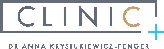 dr anna krysiukiewicz-fenger, prywatny gabinet medyczny warszawa, klinika zdrowia dziecka, szybkie testy CRP warszawa