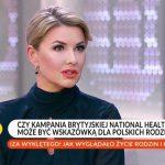 pytanie na sniadanie, dr anna krysiukiewicz-fenger