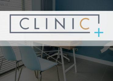 Clinic + Gabinet medyczny Klinika Zdrowia dziecka Warszawa